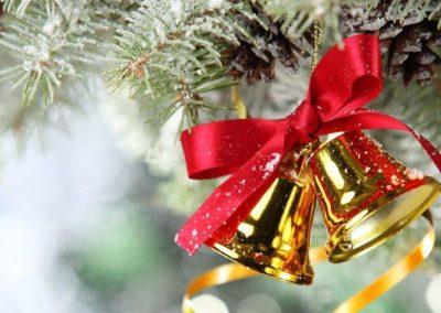 kerstbel-1170x760